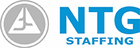 NT Staffing