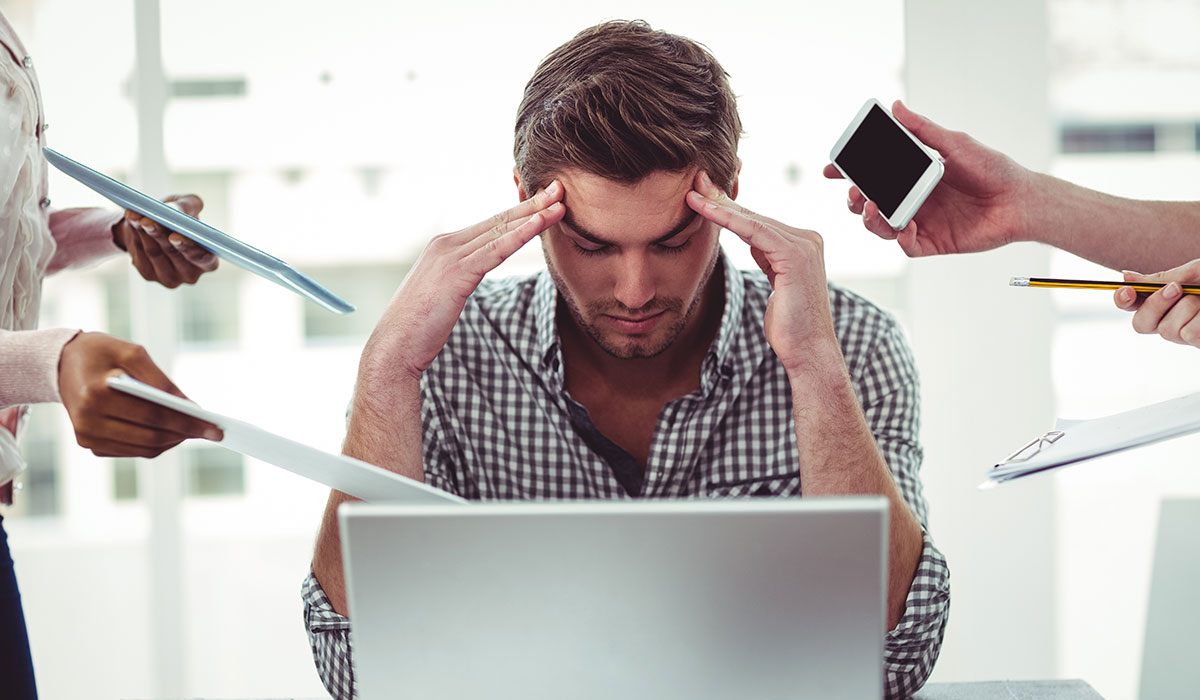 How to avoid making bad decisions when hiring featured image