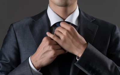 Say Goodbye to Interview Nerves, and Hello Confidence!