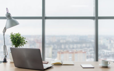 5 Ways To Boost Your Work Atmosphere