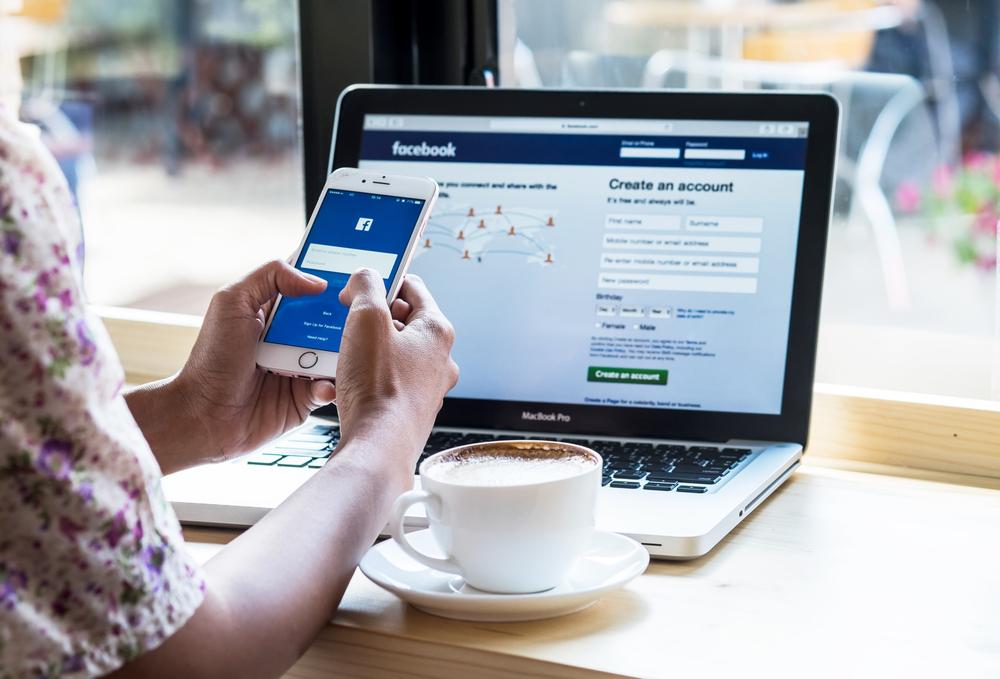 Social Media | Recruiting & Staffing Agency-NTG Staffing